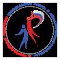 logo-admin-obl